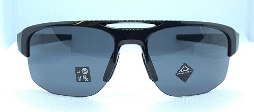 Sport - Oakley Mercenary 9424-01 70-90 124
