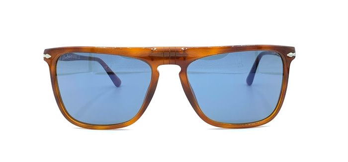 Uomo - Persol 3225-s 9656 Special Collection